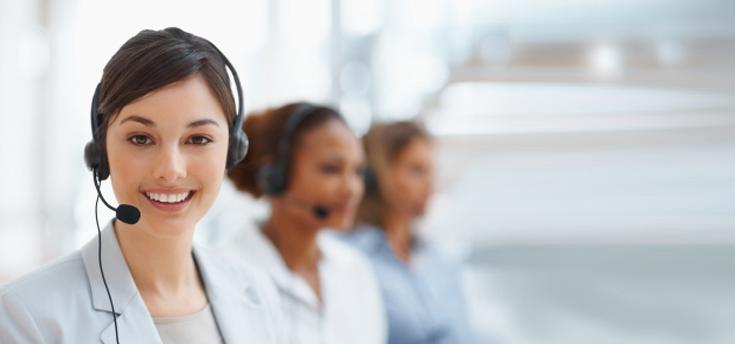 inbound-call-center-knm