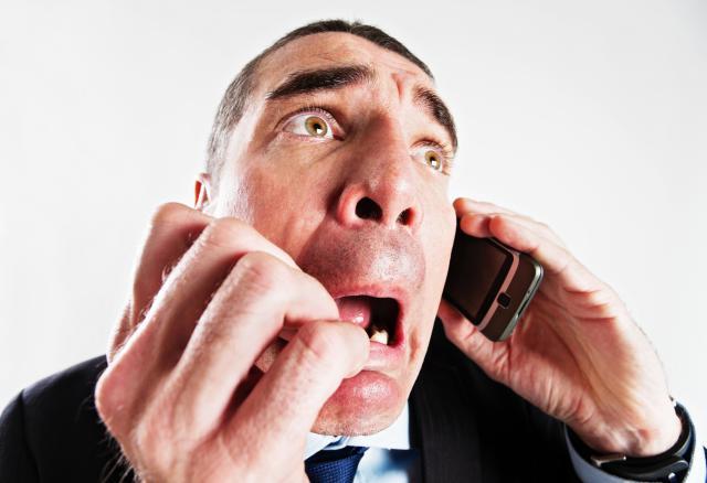 entrevista telefónica, entrevista de trabajo, buscar empleo, encontrar empleo, trabajo ideal