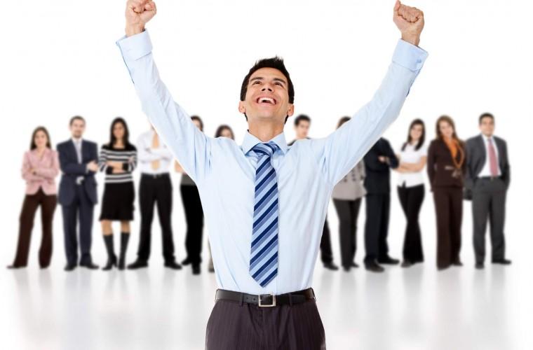entrevista de trabajo, buscar empleo, encontrar empleo, trabajo ideal, oportunidades de empleo, profesiones