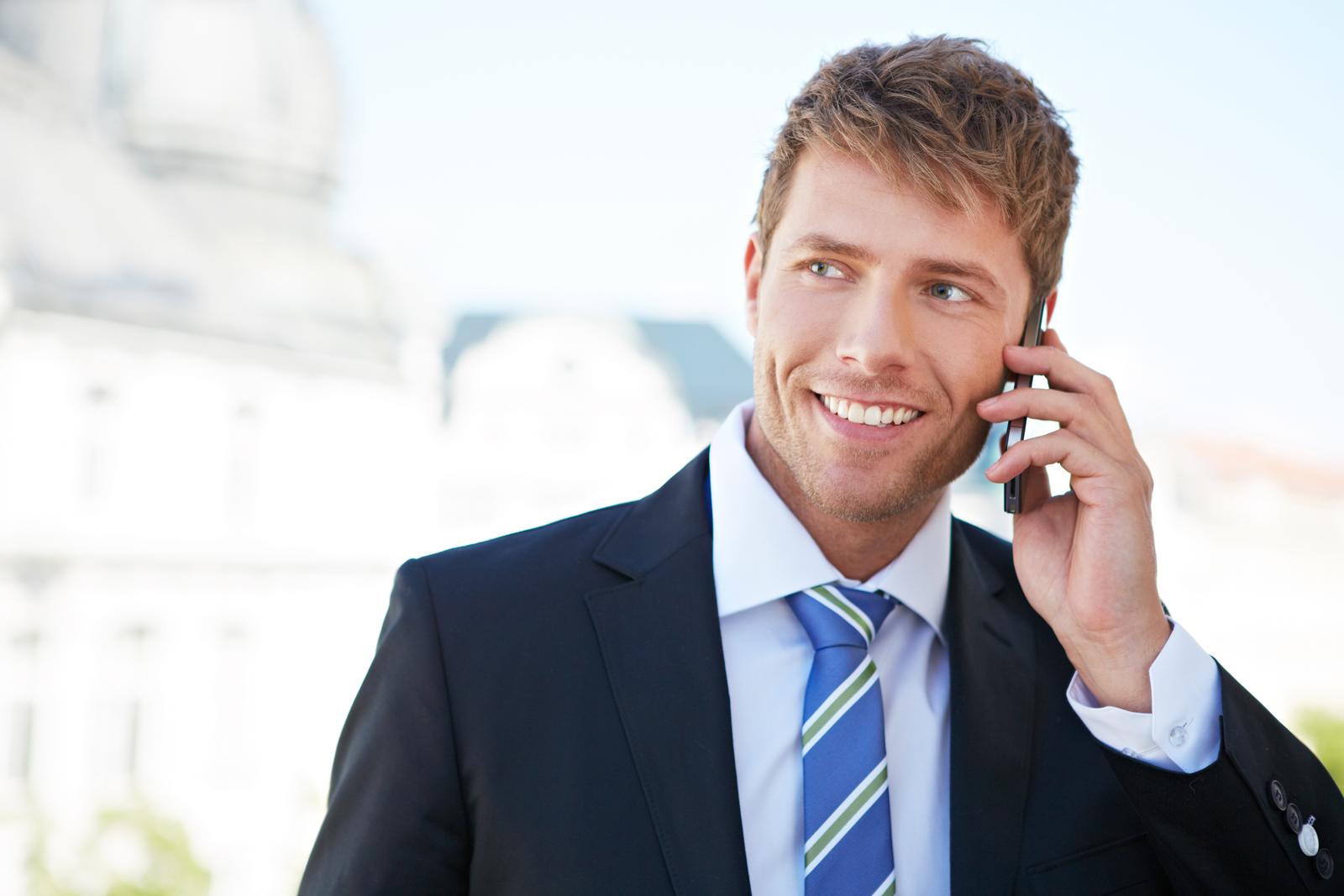 entrevista de trabajo, buscar empleo, encontrar empleo, trabajo ideal, oportunidades de empleo