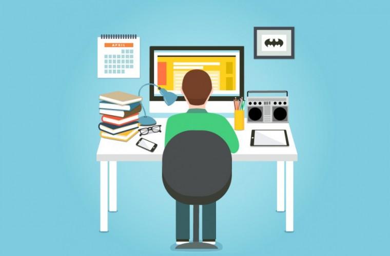 entrevista de trabajo, buscar empleo, encontrar empleo, trabajo ideal, oportunidades de empleo, encontrar trabajo