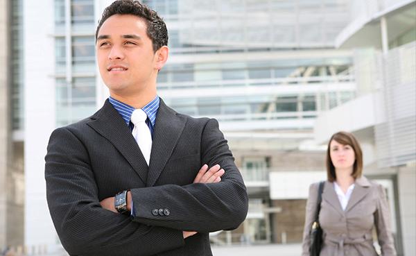 experiencia laboral, entrevista de trabajo, buscar empleo, encontrar empleo, trabajo ideal, oportunidades de empleo, éxito