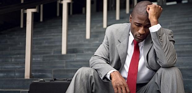 entrevista de trabajo, buscar empleo, encontrar empleo, trabajo ideal, buen trabajo, oportunidades de empleo, carrera