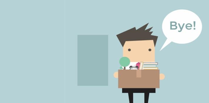entrevista de trabajo, buscar empleo, encontrar empleo, trabajo ideal, oportunidades de empleo, redes sociales profesionales