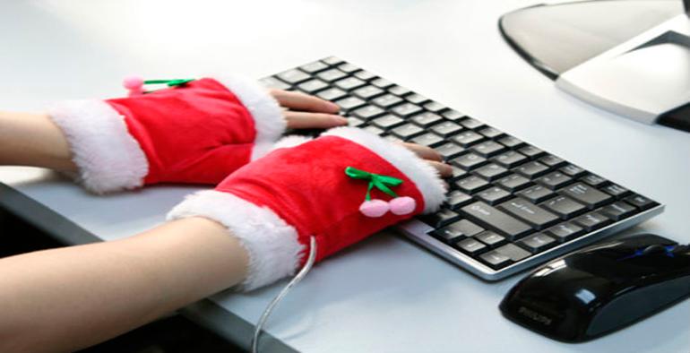 entrevista de trabajo, buscar empleo, encontrar empleo, trabajo ideal, oportunidades de empleo, empleo en diciembre, trabajo de temporada