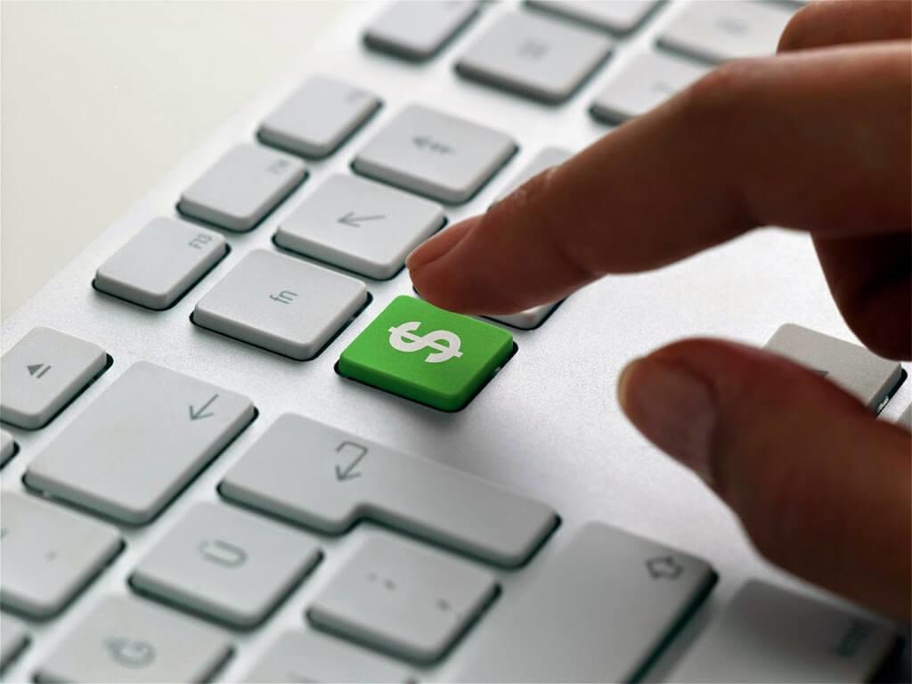 entrevista de trabajo, buscar empleo, encontrar empleo, trabajo ideal, oportunidades de empleo, desempleo, ganar dinero en internet