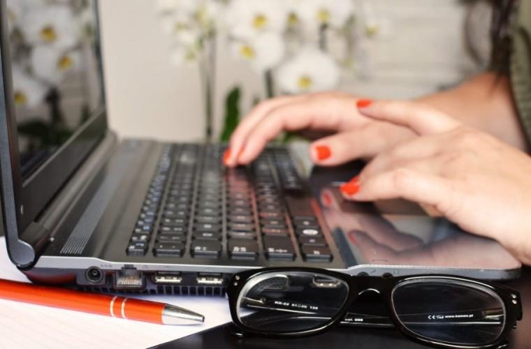 entrevista de trabajo, buscar empleo, encontrar empleo, trabajo ideal, oportunidades de empleo, LinkedIn