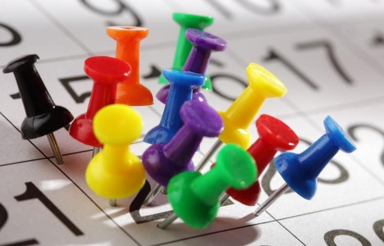 entrevista de trabajo, buscar empleo, encontrar empleo, trabajo ideal, oportunidades de empleo, contratación inmediata