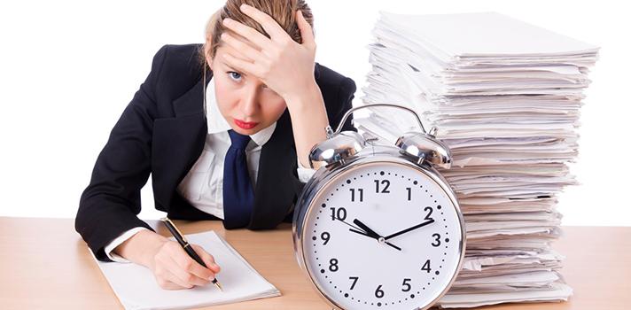 entrevista de trabajo, buscar empleo, encontrar empleo, trabajo ideal, oportunidades de empleo, estrés, evitar estrés laboral