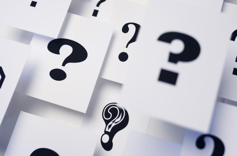 duda, preguntas engañosas, entrevista de trabajo