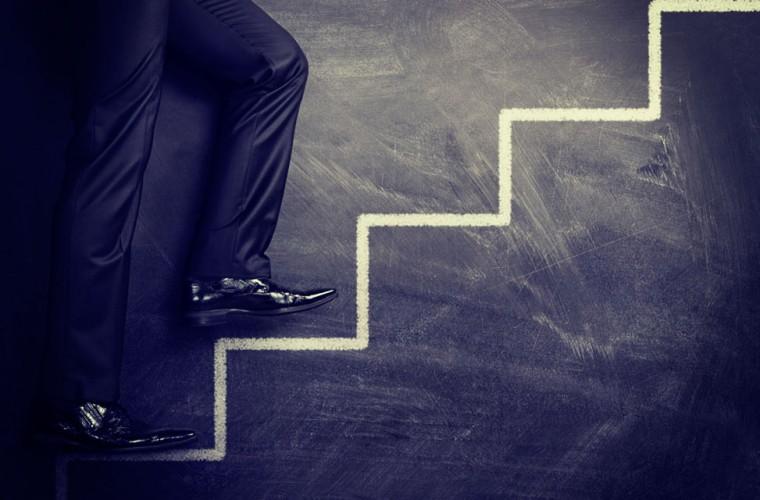 proceso de selección, entrevista de trabajo, buscar empleo, encontrar empleo, trabajo ideal, oportunidades de empleo, entrevistas laborales