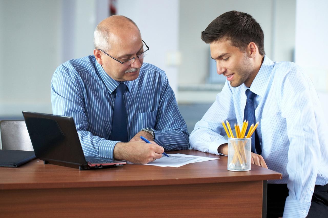 entrevista de trabajo, buscar empleo, encontrar empleo, trabajo ideal, oportunidades de empleo, primer empleo