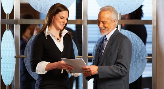 entrevista de trabajo, buscar empleo, encontrar empleo, trabajo ideal, oportunidades de empleo, jefe, relaciones laborales