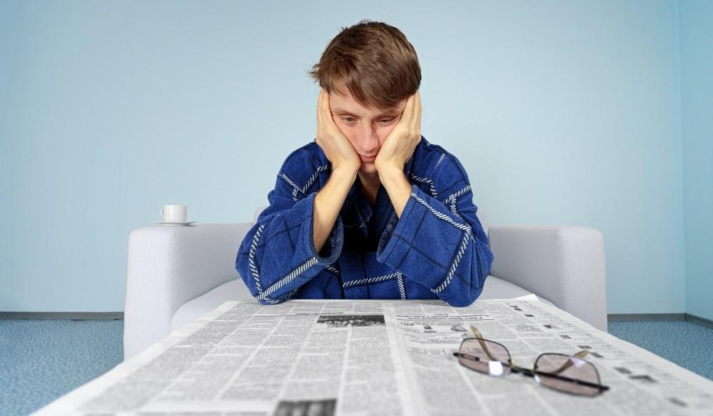 entrevista de trabajo, buscar empleo, encontrar trabajo, oportunidades de empleo, tips para encontrar trabajo, cómo encontrar trabajo