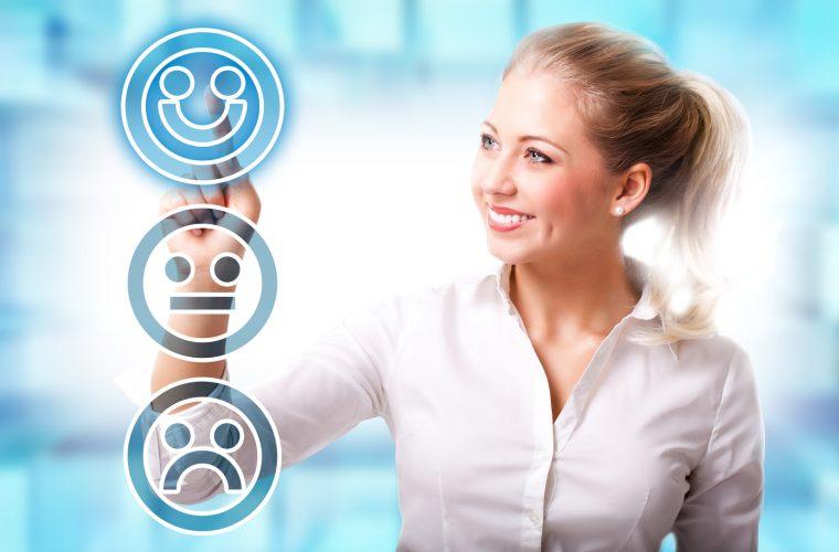 entrevista de trabajo, buscar empleo, encontrar empleo, trabajo ideal, oportunidades de empleo, derechos laborales, cambiar de trabajo
