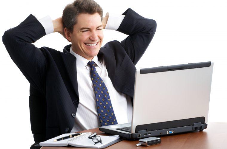 trabajo, ser feliz en el trabajo, ser buen trabajador, como crecer en el trabajo, encontrar trabajo, tips para empleados