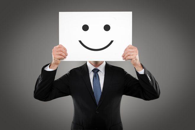 entrevista de trabajo, buscar empleo, encontrar empleo, trabajo ideal, oportunidades de empleo, búsqueda de empleo