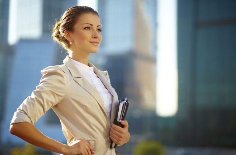 entrevista de trabajo, buscar empleo, encontrar empleo, trabajo ideal, oportunidades de empleo, ocupaciones