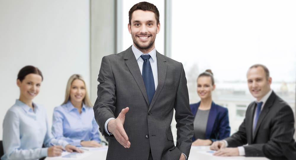 entrevista de trabajo, conseguir trabajo, oportunidades de empleo, como vestir para entrevista laboral, entrevista laboral