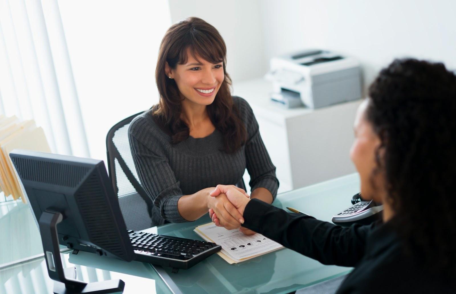 conseguir trabajo, conseguir empleo, contratado, empleo, tips para conseguir trabajo, tips para encontrar empleo