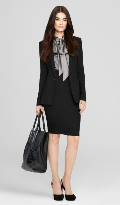 oportunidad laboral, entrevista de trabajo, ropa para entrevista de trabajo, como vestir para una entrevista laboral