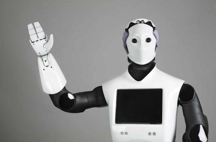 ocupaciones, tecnología, oportunidades laborales, nichos de trabajo, profesiones que desaparecerán pronto