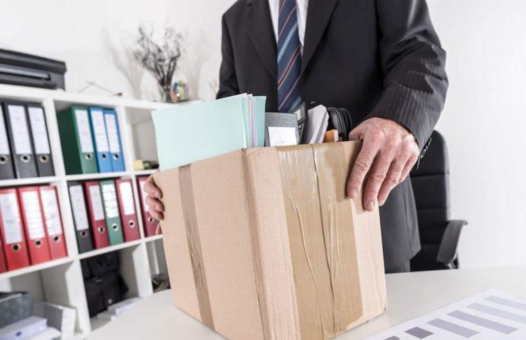 rotación de personal, rotación de personal alta, disminuir la rotación de personal, desventajas de la rotación alta de personal, selección de personal, procesos de selección