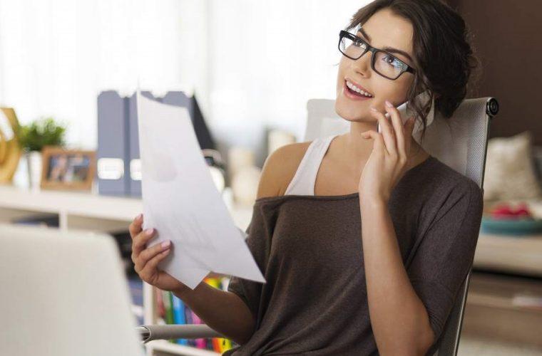 oferta laboral, oferta de trabajo, oferta de empleo, ofertas de trabajo, vacantes de trabajo, condiciones laborales