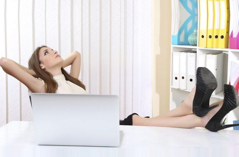 entrevista de trabajo, tips para entrevista laboral, entrevista laboral, conseguir trabajo, vacantes de empleo