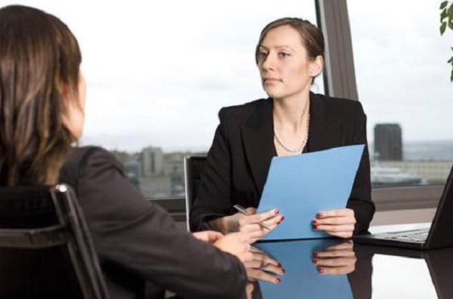 proceso de selección, conseguir trabajo, conseguir empleo, encontrar trabajo, encontrar empleo