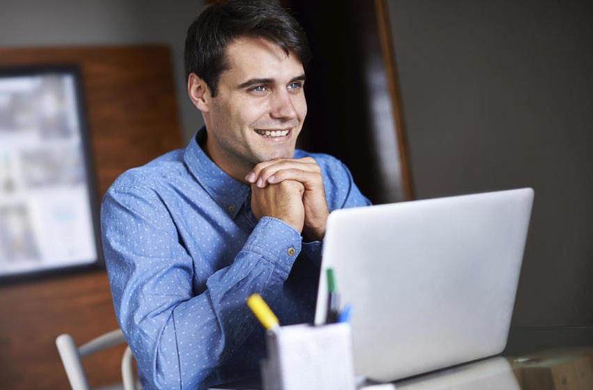 conseguir trabajo, encontrar trabajo, conseguir empleo, encontrar empleo, email para solicitar trabajo, como pedir empleo, escribir una solicitud de trabajo