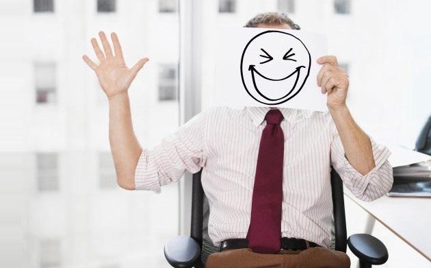 trabajo, trabajo de oficina, tips para la oficina, tips para iniciar la semana, tips para un buen lunes