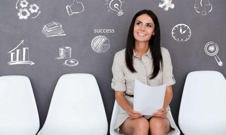 7 cosas que debes saber antes de presentar una entrevista de trabajo