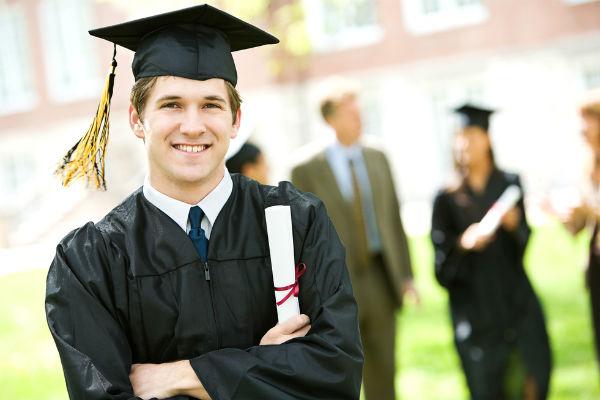 graduacion-hombre