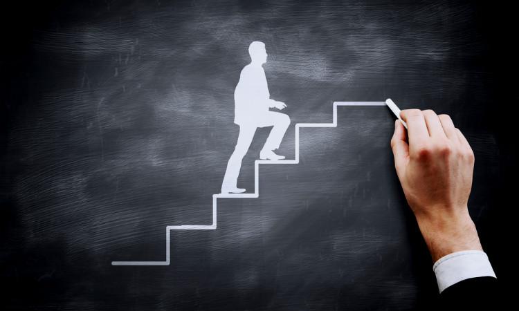Oportunidad de crecimiento profesional