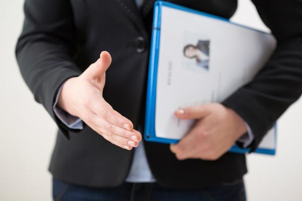 "2. ""Interesado en ofrecer un valor añadido a tu empresa"""