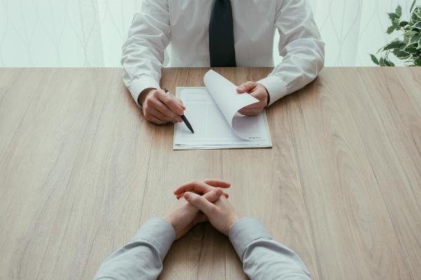 Cómo puedo contribuir a mejorar tu empresa?
