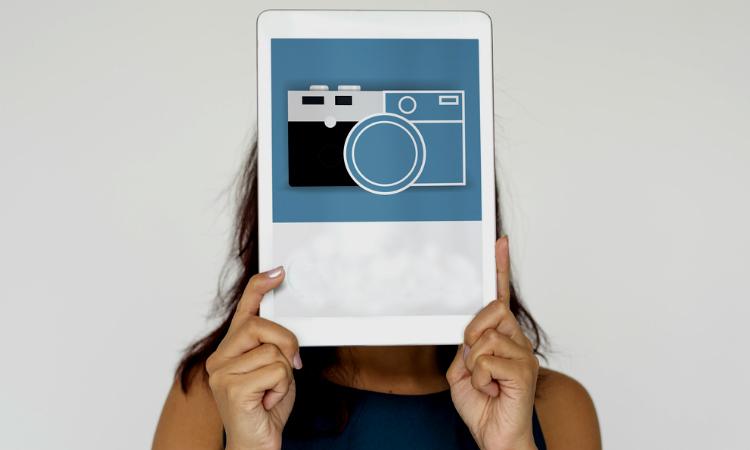 7 consejos para tomar tu foto para la Hoja de Vida (1)