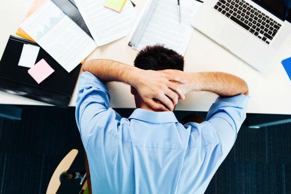 trabajo-depresion