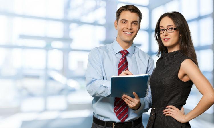 Cómo planear tu jornada laboral para ser más productivo. ¡7 tips para lograrlo!
