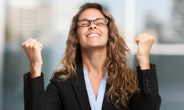 ¿Buscas tu primer empleo? Tips para conseguirlo sin problema