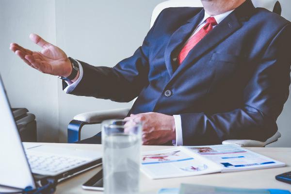 6 consejos para pedir un aumento de sueldo