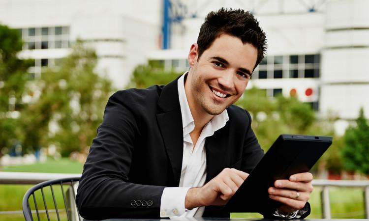 ¿Eres un millennials en busca de trabajo? aplica estos consejos