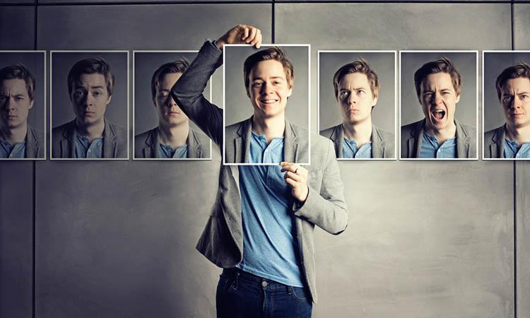 ¿Tienes alguna de estas personalidades? conoce sus pros y contras en el trabajo