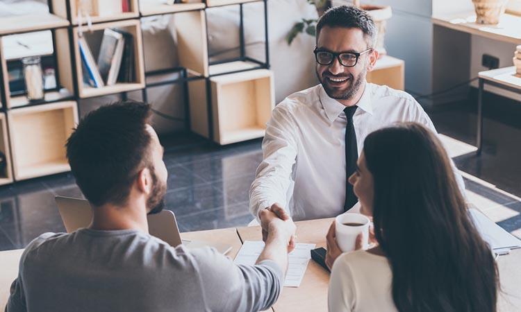 Tips que te ayudarán a ser exitoso cuando quieras vender productos, servicios, ideas
