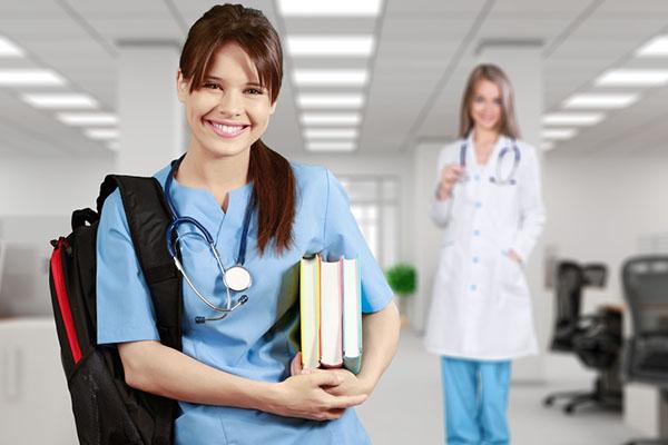 Según el DANE estos son los salarios promedio según la preparación académica