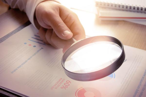 Investiga sobre la empresa