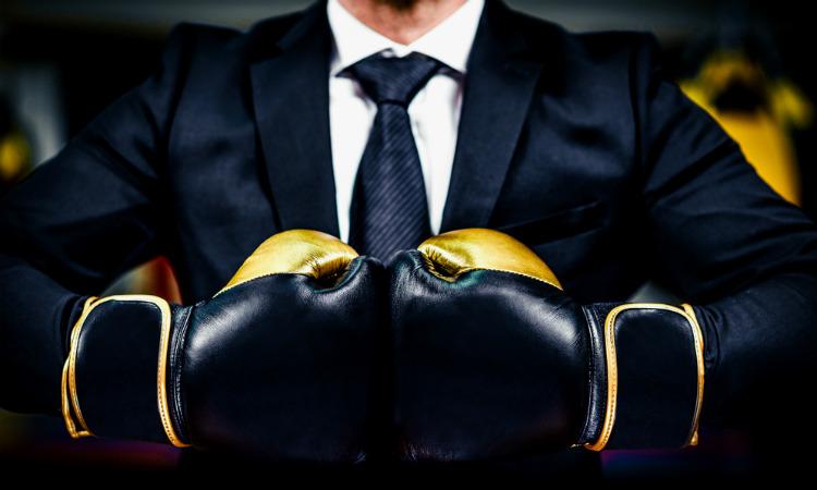 Preguntas sobre conflictos, uno de los retos en la entrevista de trabajo