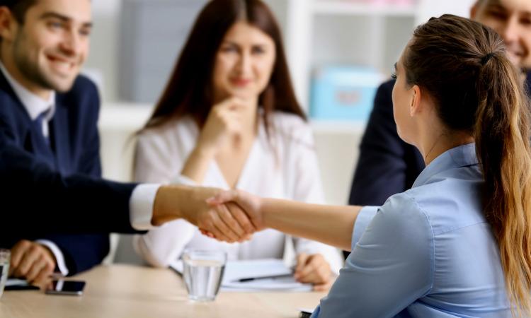 10 cualidades que buscan todas las empresas