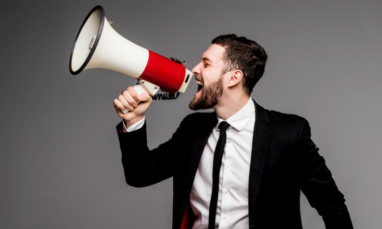 Así debes comunicarte en tu trabajo, ¡Que fluya la armonía!